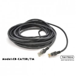 TINYTECH Computer Data Cable 7m