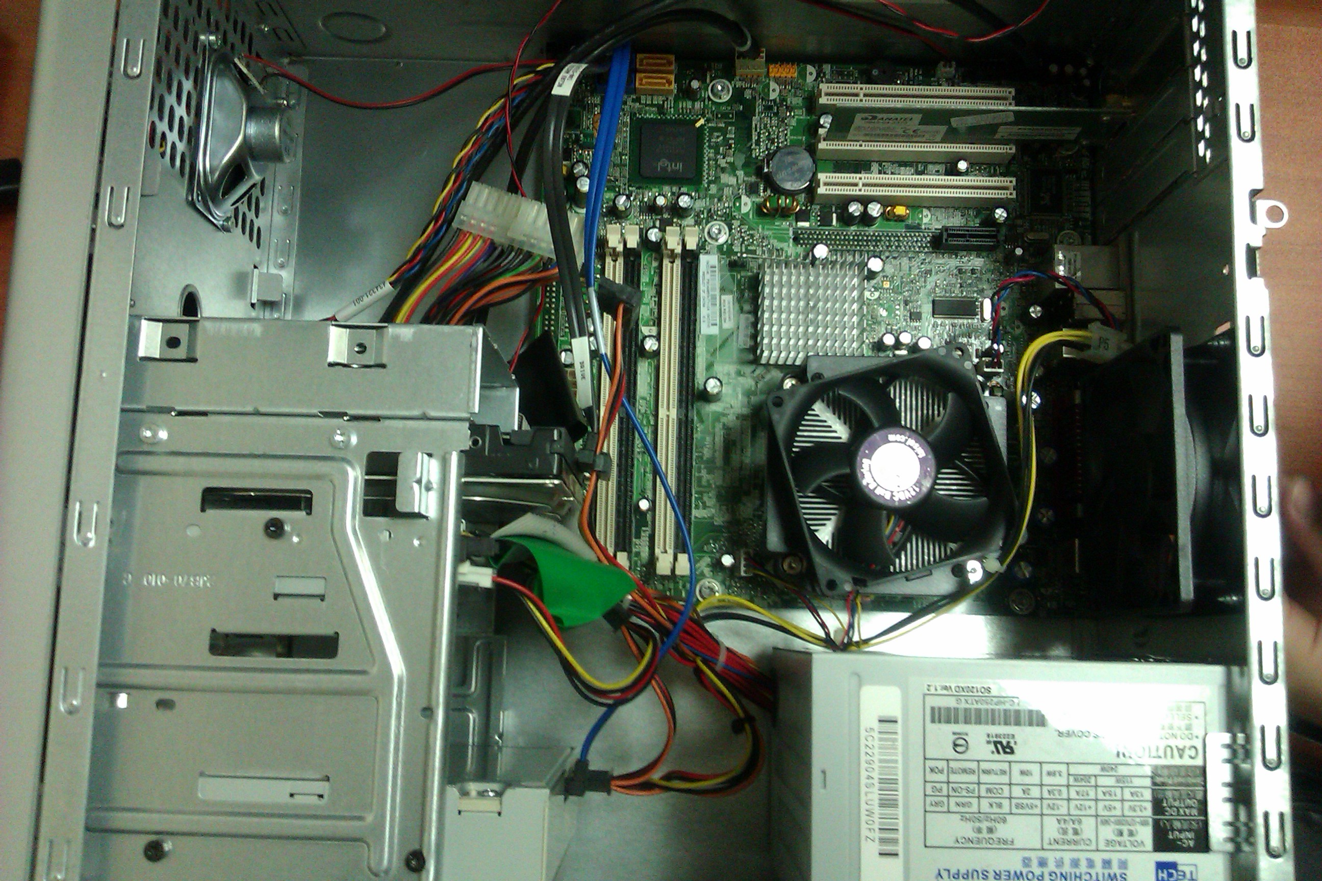 disassemble%20desktop%2012.jpg