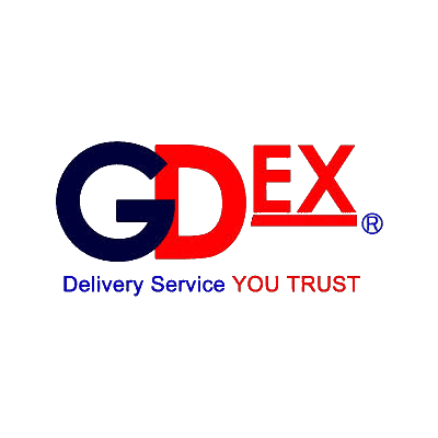 gdex.png