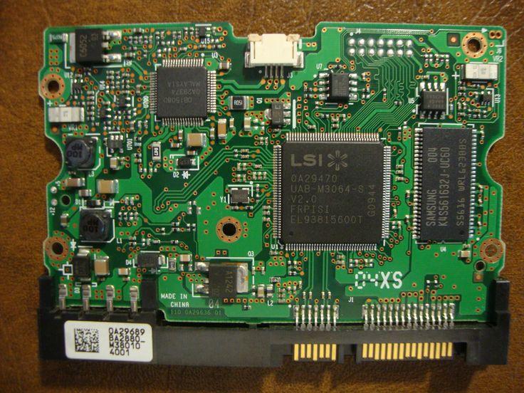 5e30b6809880a97881d37fb1e007c302--comput